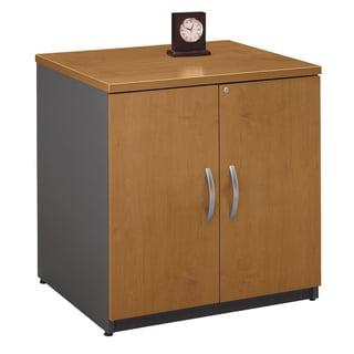 Series C 30-inch Storage Cabinet