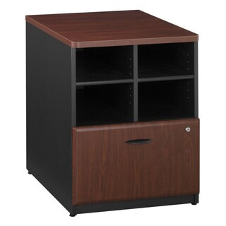 Series A Advantage 24-inch Storage Unit