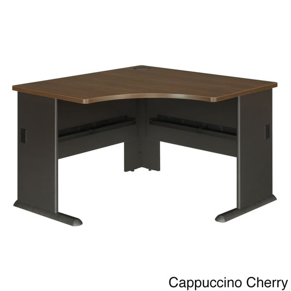 Series A Corner Desk