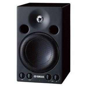 Yamaha MSP3 Speaker - 2-way