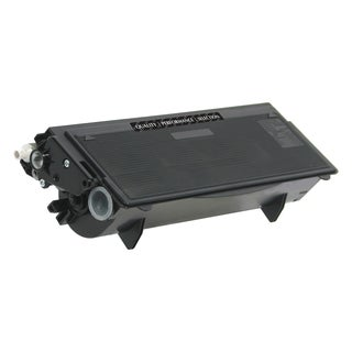 V7 Remanufactured High Yield Toner Cartridge for Brother TN570 - 6700