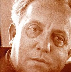 Cologne Gurzenich Orchestra - Hartmann: Concerto Funebre/Symphonies Nos 2 and 4