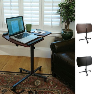 Windsor Deluxe Laptop Stand