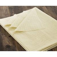 Safavieh Flat Non-slip Rug Pad - 5' x 8'
