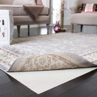 Safavieh Flat Non-slip Rug Pad (8' x 10') - 8' x 9'