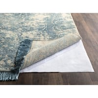 Safavieh Carpet-to-carpet Rug Pad (5' x 8')