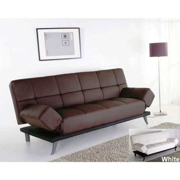 Fusion Convertible Sofa