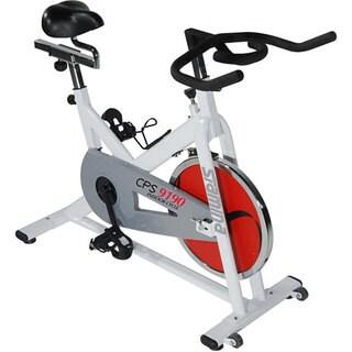 Stamina CPS 9190 Indoor Cycle
