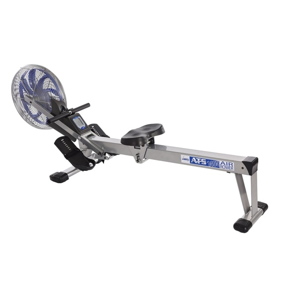 Stamina ATS Air Rower Exercise Machine