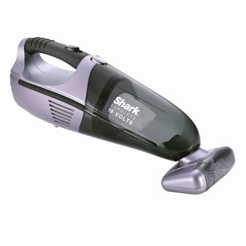 Shark SV780 Pet Perfect II Cordless Handvac