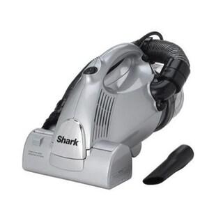 Shark V1510 Handheld Bagless Vacuum