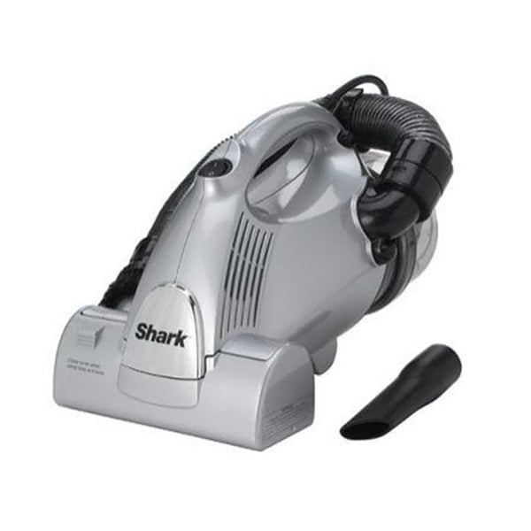 Shark V1510 Handheld Bagless Vacuum Free Shipping Today