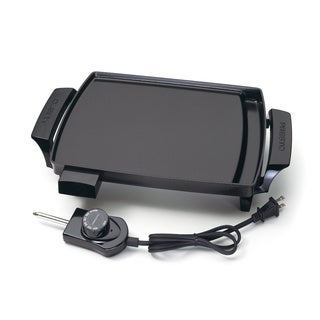 Presto Liddle Griddle Mini-Griddle