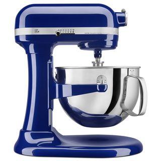 buy kitchen mixers online at overstock com our best kitchen rh overstock com