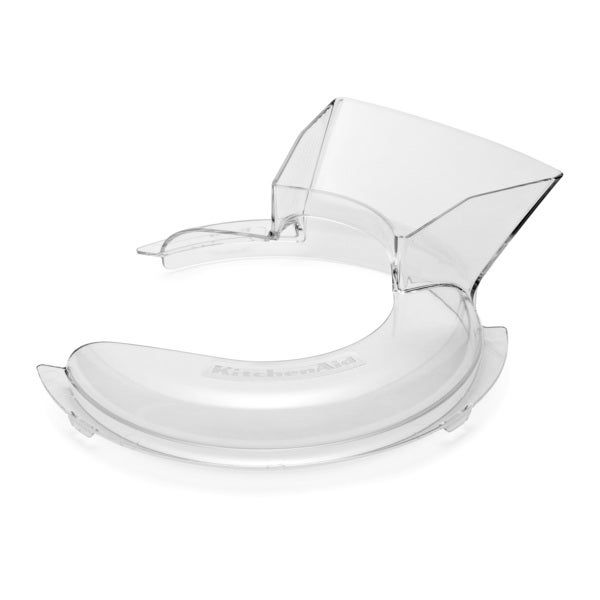 KitchenAid KN1PS One-piece Pouring Shield