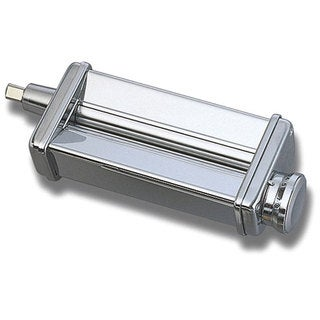 KitchenAid KPSA Pasta Roller Attachment
