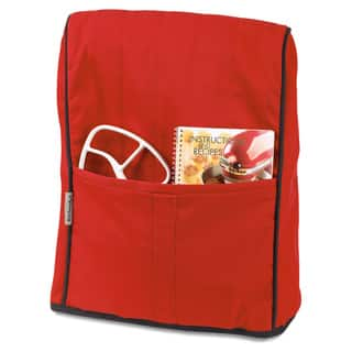 Buy Pot Holders Amp Oven Mitts Online At Overstock Com Our