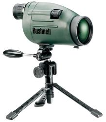 Bushnell Sentry 36x50 Spotting Scope - Thumbnail 1