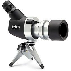 Bushnell Spacemaster 15-45x50 Collapsible Spotting Scope