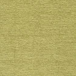 Safavieh Hand-hooked Easy Care Gabbeh Green Rug (3' x 5')