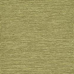 Safavieh Hand-hooked Easy Care Gabbeh Green Runner Rug (2' 6 x 10') - Thumbnail 2