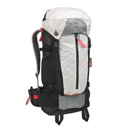 Coleman 55-Liter Backpack