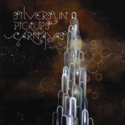 Silversun Pickups - Carnavas