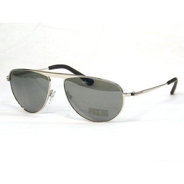 233d0faea04c4 Shop Tom Ford  James Bond TF108 S  Men s Designer Aviator Sunglasses ...