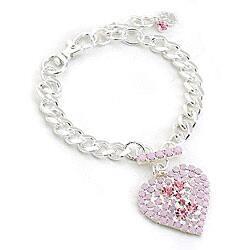 Buddy G Austrian Pet Jewelry with Rhinestone Heart Pendent (Medium) https://ak1.ostkcdn.com/images/products/4509182/Buddy-G-Austrian-Pet-Jewelry-with-Rhinestone-Heart-Pendent-Medium-P12453584.jpg?impolicy=medium