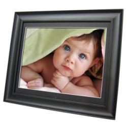 Impecca DFM-1512 15-inch Digital Photo Frame - Thumbnail 1