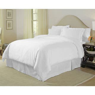 Pointehaven Pima Cotton 400 Thread Count 3-piece Duvet Cover Set|https://ak1.ostkcdn.com/images/products/4509547/P12453822.jpg?impolicy=medium