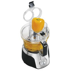 Hamilton Beach 14 Cup Big Mouth Deluxe Food Processor