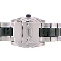Le Chateau Men's Sports-Dimamica Watch - Thumbnail 1