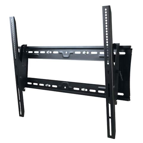 Atdec Heavy Duty Tilt Mount