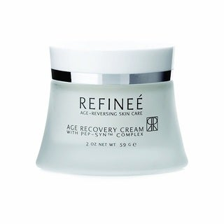 Refinee 2-ounce Age Recovery Cream