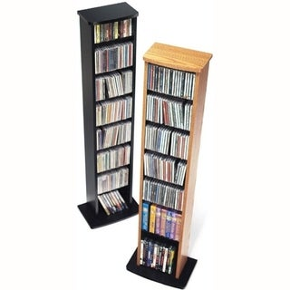Link to Slim Customizable Media Tower Similar Items in Blu-Ray & DVD Players