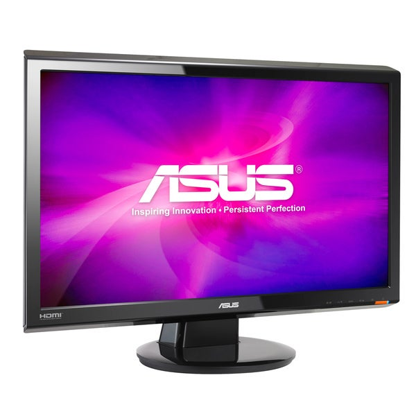 best 1080p gaming monitor 2012