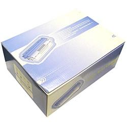 HP 51X (Q7551X) High Yield Premium Compatible Laser Toner Cartridge-Black - Thumbnail 1