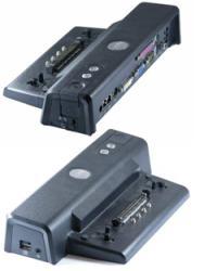 Dell Latitude D/PORT Docking Station PR01X 2U444 (Refurbished)