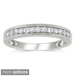 womens wedding bands shop the best bridal wedding rings deals for jun 2017 - Engagement Rings With Wedding Band