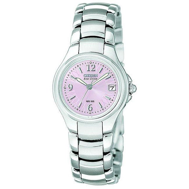 citizen s eco drive silhoutte sports free
