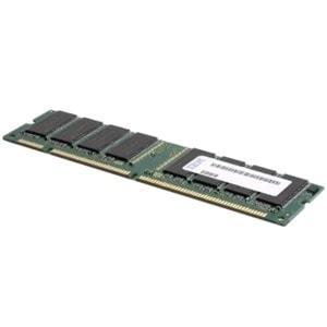 IBM 44T1599 4GB DDR3 SDRAM Memory Module