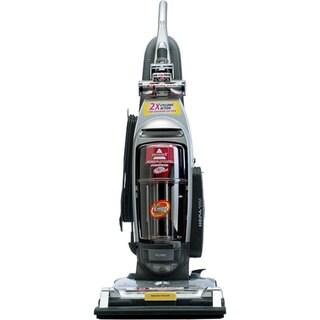 Bissell 4104R PowerGroom Pet Cyclonic Vacuum (Refurbished)