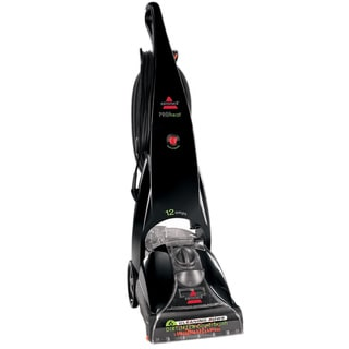 Bissell 25A3R ProHeat Deep Cleaner (Refurbished)