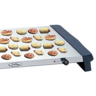 Broil King Professional 300-watt Warming Tray