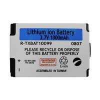 Kyocera TXBAT10099 Standard Battery (Bulk Packaging)