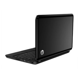 HP Mini 210-1010NR Netbook