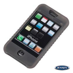 Jensen iPhone Cell Phone Skin - Thumbnail 1