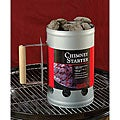 Charcoal Companion Chimney Starter