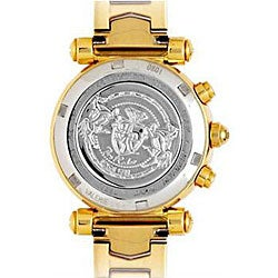 Joe Rodeo Women's Valerie Diamond Watch - Thumbnail 2